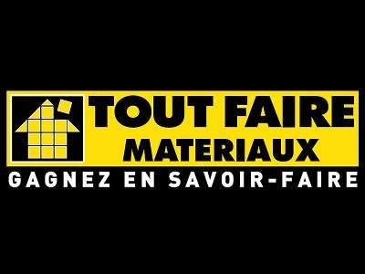 Juillet 2018 : alarme intrusion Tout Faire Matériaux St Christophe Vallon
